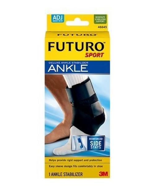 3M FUTURO Large Ankle Stabilizer
