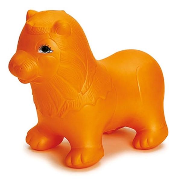 leo the lion 20 x 3