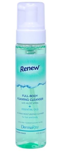 Skin Cleanser Renew