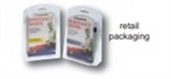theraband prescription pack