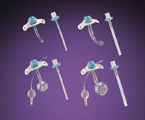 Tracheostomy Tube Shiley XLT Proximal Extension