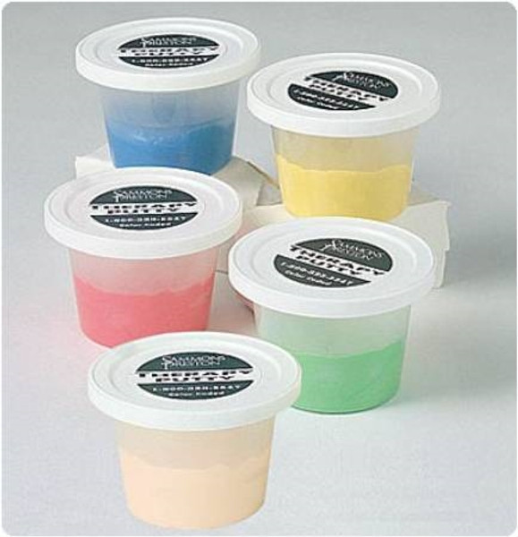 Patterson Medical Supply Therapy Putty