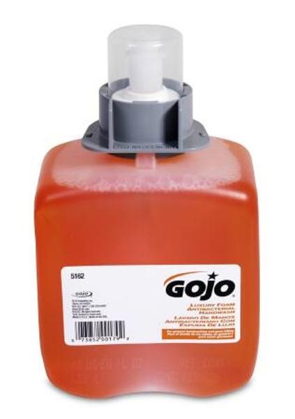 GOJO Antibacterial Soap