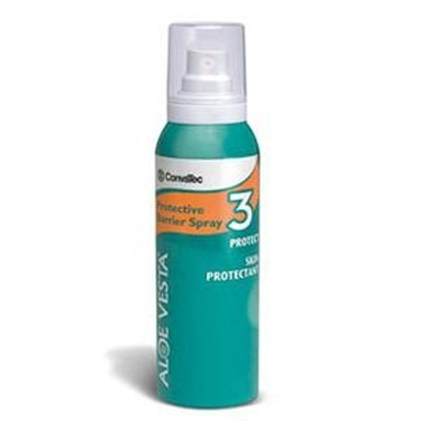 Aloe Vesta Protective Barrier Spray