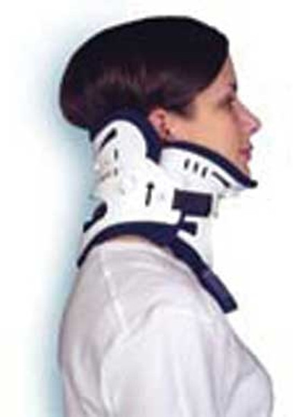 Alimed Miami J Cervical Collar