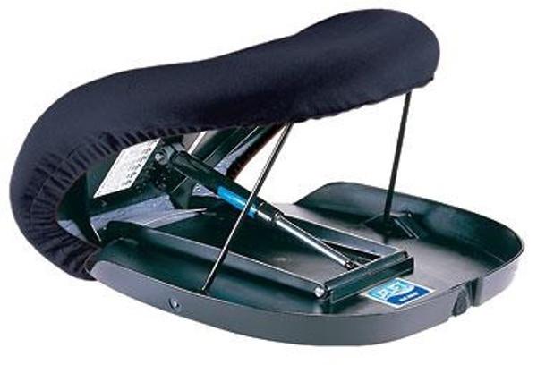 EZ Boost Seat Chair Actuator