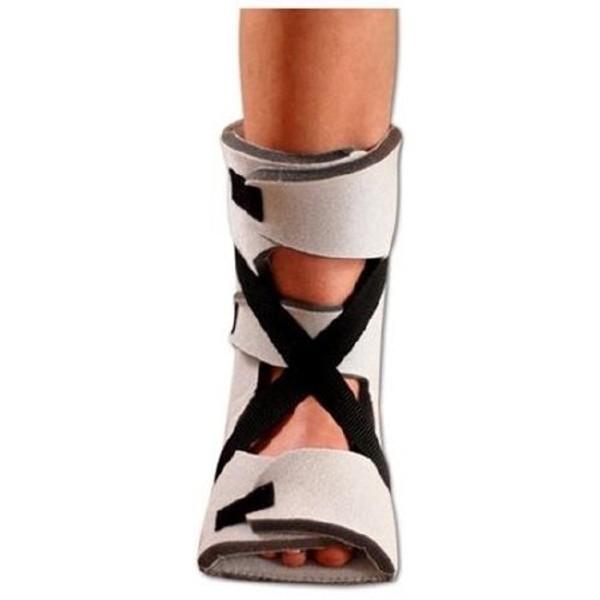 Ankle Splint Nice Stretch