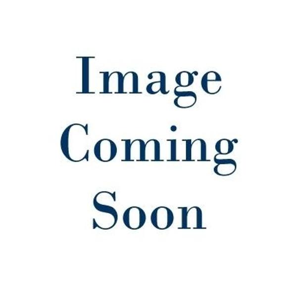 "Platinum Care Foam Mattress 516 - 75"" x 35"" x 6"""
