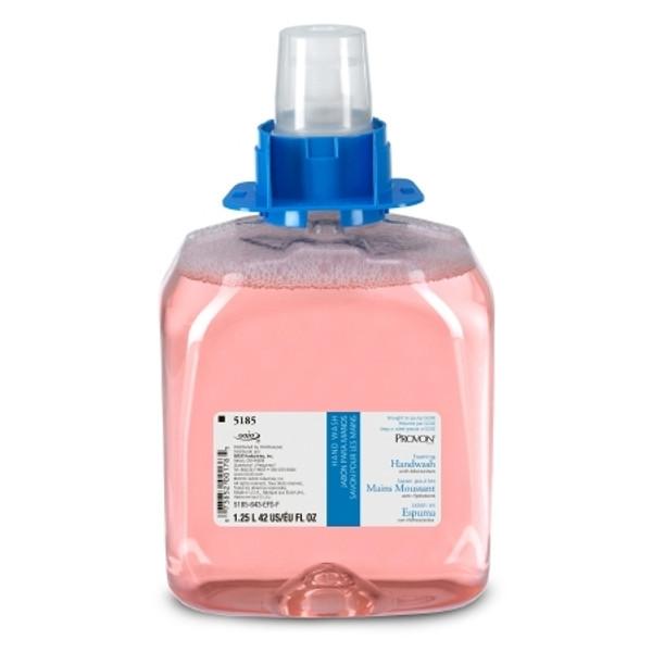 GOJO Provon Soap FMX-12 Dispenser Refill