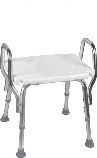 Heavy Duty Bath and Shower Chair 1
