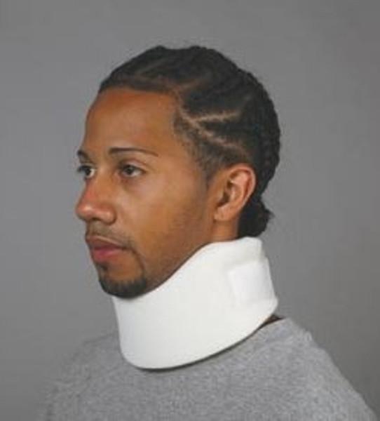 AliMed Rigid Cervical Collar