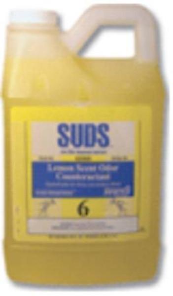Odor Counteractant, SUDS - Liquid 64 oz.