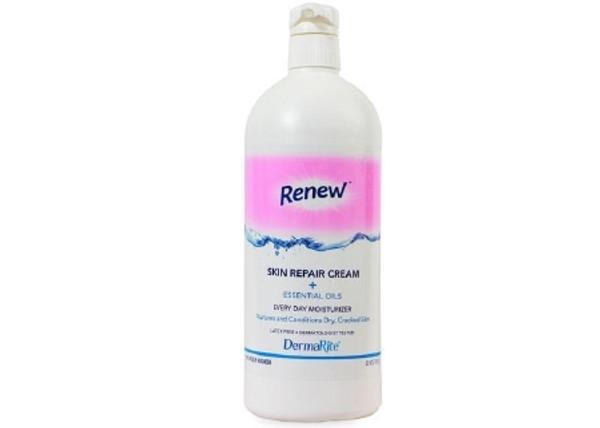 Perineal Wash Renew