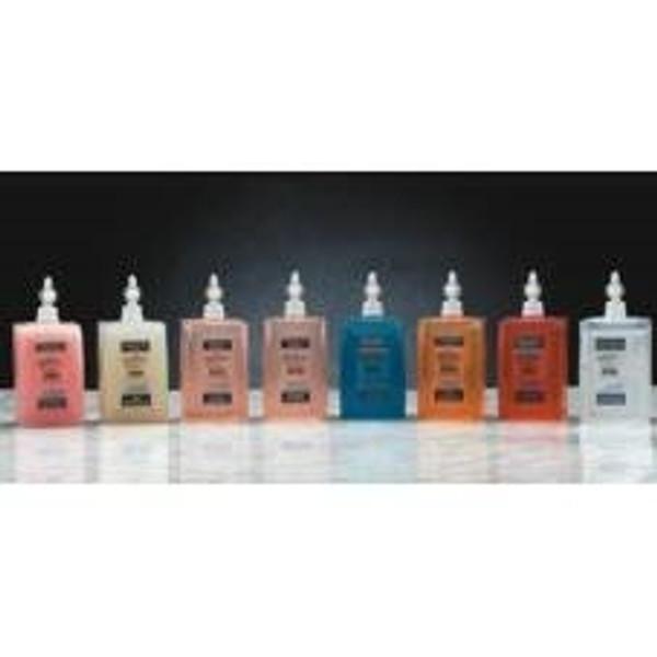 Antibacterial Soap AprilFresh