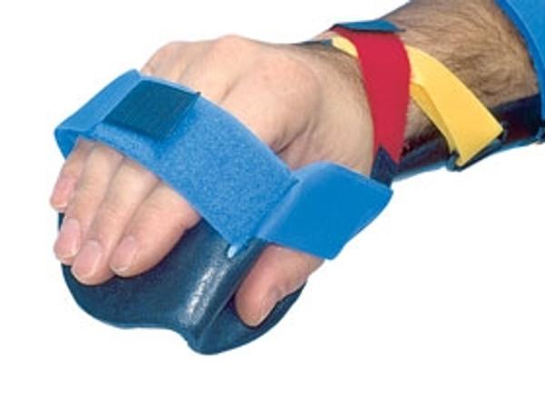 AliMed Functional Position Splint
