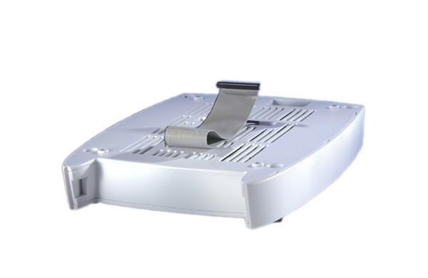 Intelect Legend Xt - Battery Module Only