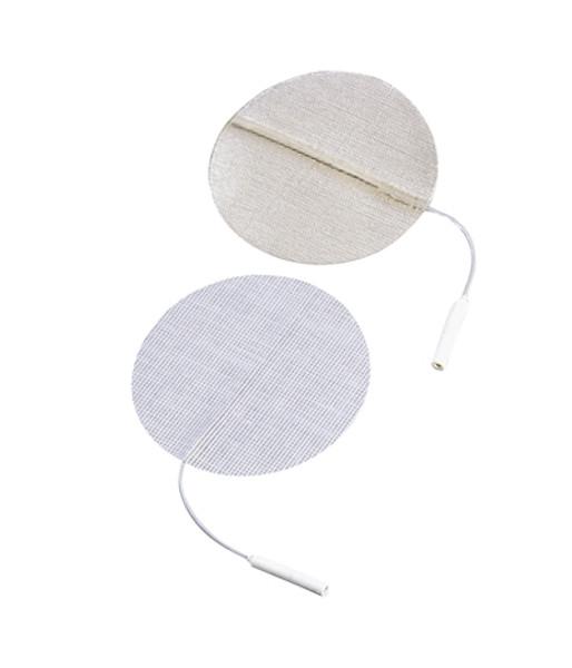 durastick premium electrode