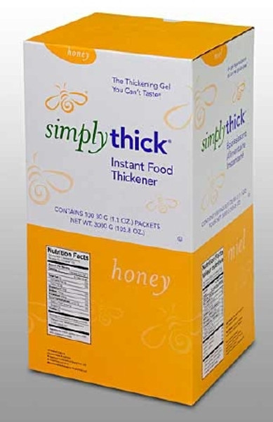 Food Thickener SimplyThick