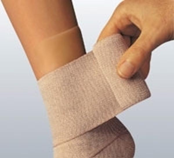 Elastic Bandage Comprilan
