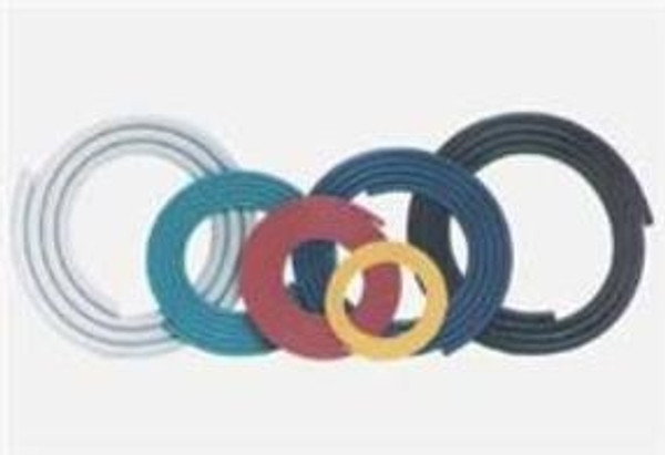 Alimed Thera-Band Exercise Tubing