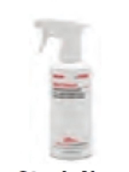 Hollister Restore General Purpose Wound Cleanser