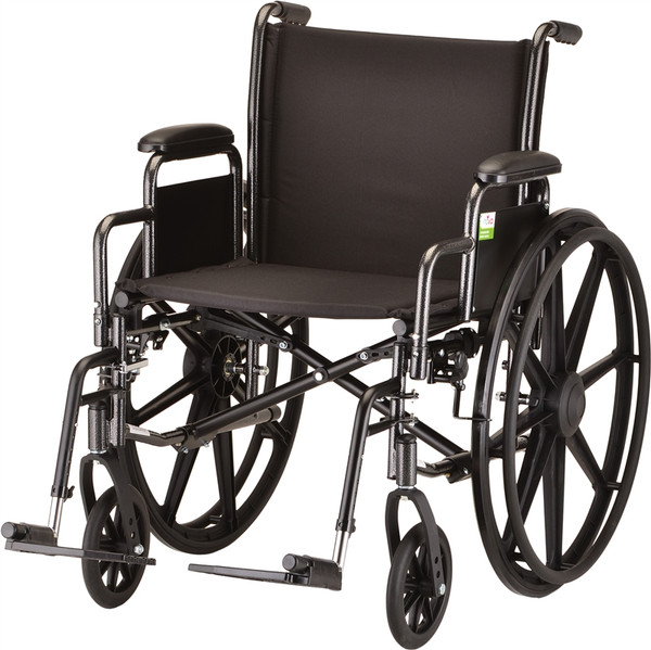 """Wheelchair Stl 20"""""""