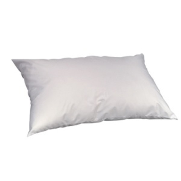 "Allergy-Control Pillow Protector, Standard 21"" x 27"""