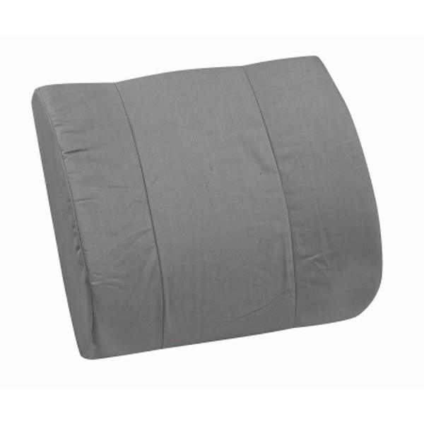 dmi standard lumbar cushion