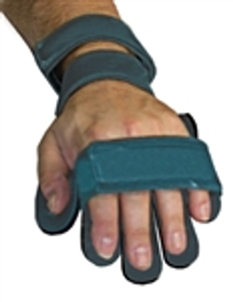 Alimed Comfyprene Hand / Wrist Splint