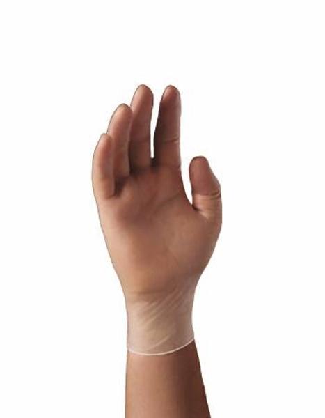 Halyard Safeskin Exam Glove