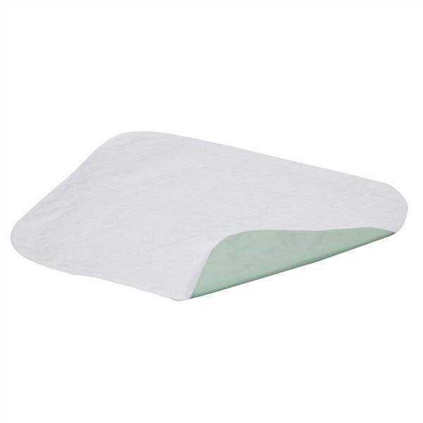 Furniture and Bed Protector Pad