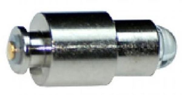 Replacement Halogen Lamp 3.5 Volts