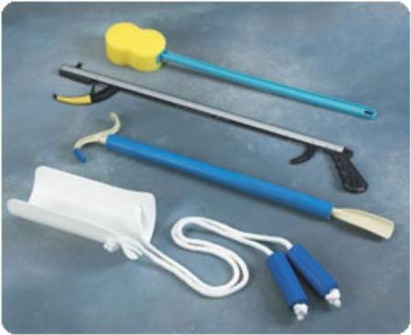 Patterson Medical Supply Hip Kit 8 Hip Equipment Kit