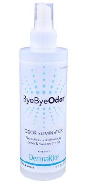 Deodorizer ByeBye Odor
