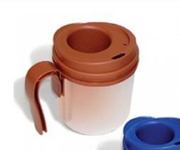 Drinking Cup Provale