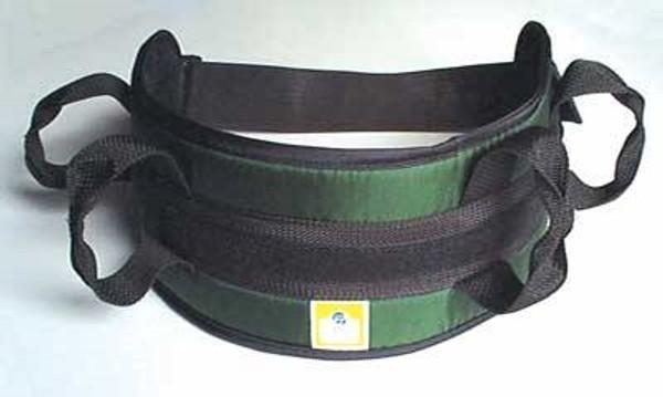 Patterson Medical Supply Gait Belt