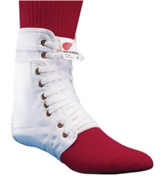 Swede-O Universal Ankle Lok Ankle Brace
