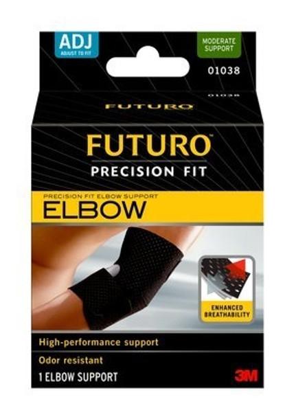 Elbow Supp Futuro Adj