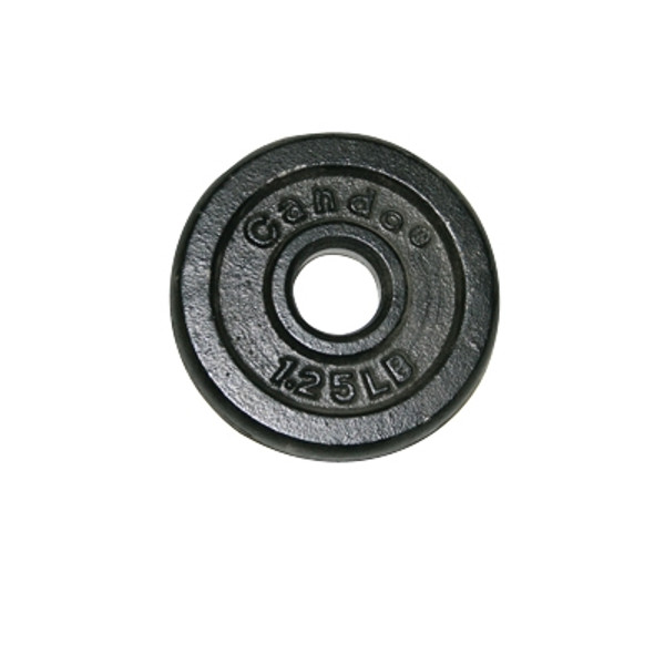 iron disc weight plate