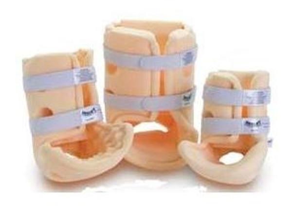 Alimed Heelift Heel Suspension Boot