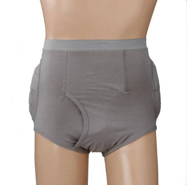 Hip Protection Brief Community Hipsters