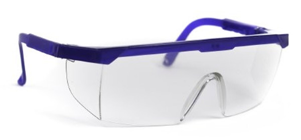 Protective Eyewear McKesson Brand One Size Fits Most