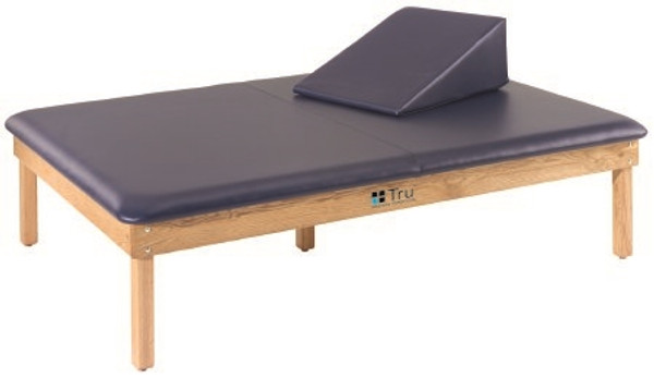 Mat Table