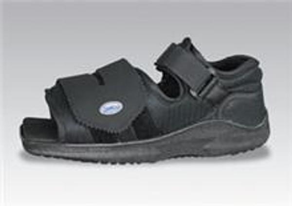 Med-Surg Shoe