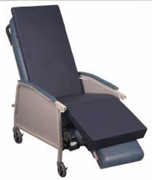 Geri Chair Overlay Cover