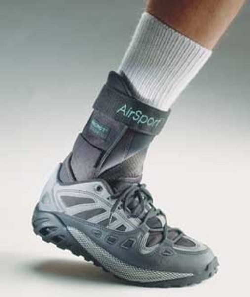 Alimed AirSport Ankle Brace