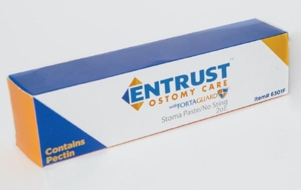 Extension Strip Entrust