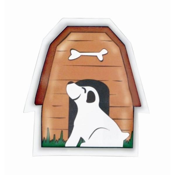 Digger Dog Reusable Hot and Cold Packs