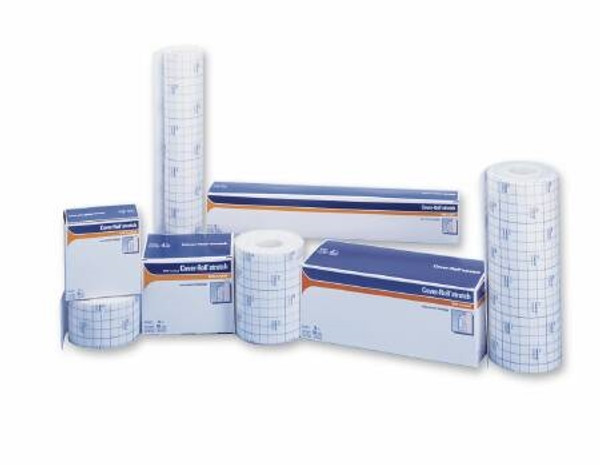 Retention Bandage Cover-Roll