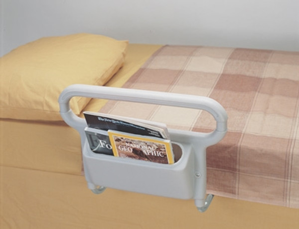 AbleRise Bed Assists